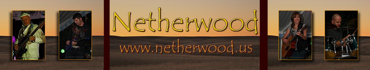 Netherwood Music